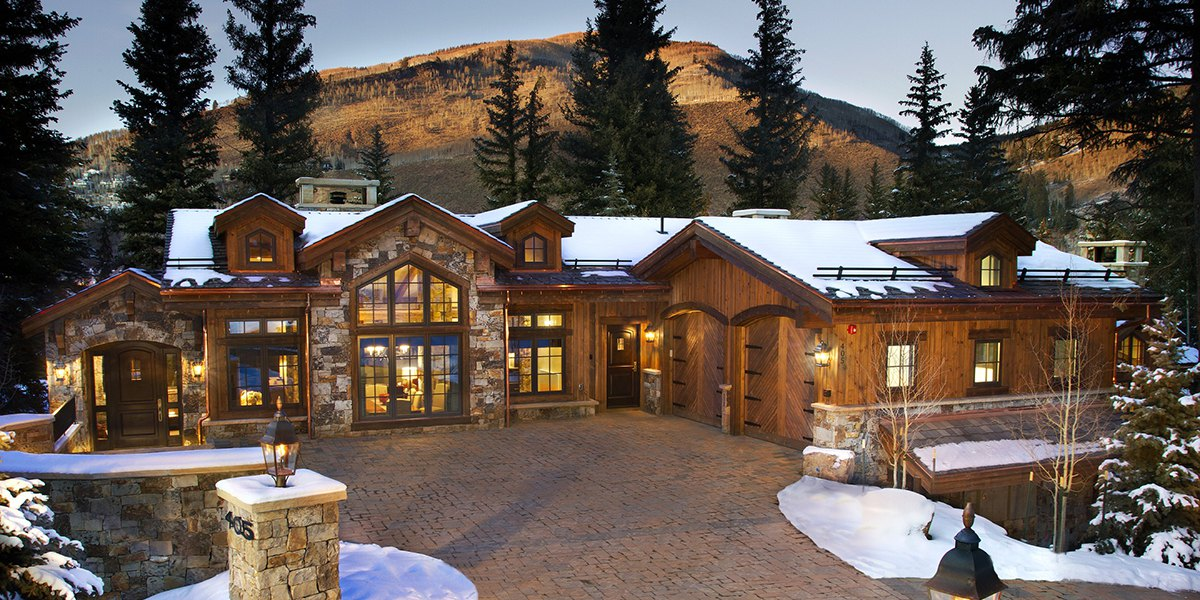 Current Architects current architects – designing custom homes in rocky mountains