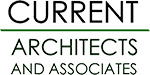 Current Architects Logo